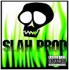 slah-prod
