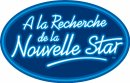 Photo de OFFICIELNOUVELLESTAR2010