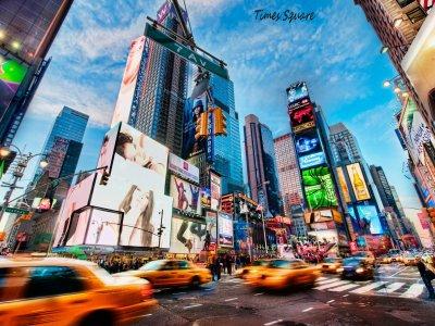 My Dream :P