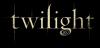 Tvvilight-x3