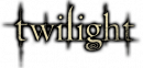 Photo de Tvvilight-x3