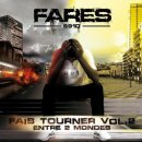 Photo de faitournevol2