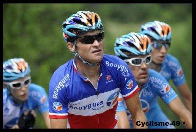 ...      • Palmarès Champions de France Route •      ...