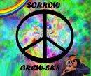 Photo de sorrow-crew-skateboard