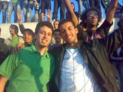 rca#asec mimosas   1-1    5-4 tirs aux buts 1/16 de finale de la champions league 2011