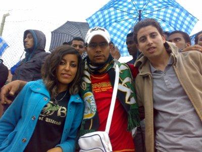 kacm#rca         1-0           2010/2011