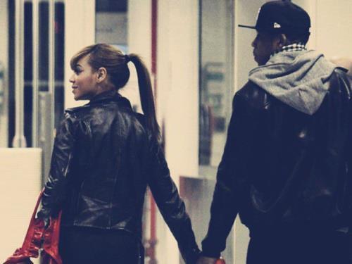 La Femme a dompter l'homme, même un thug fini par tomber love ♥