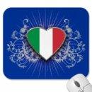 Photo de Generatione-Italia
