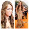 . .» Miley au Kids Choice Awards ce 2 avril 2011.  Plutôt TOP ou FLOP ?  ..