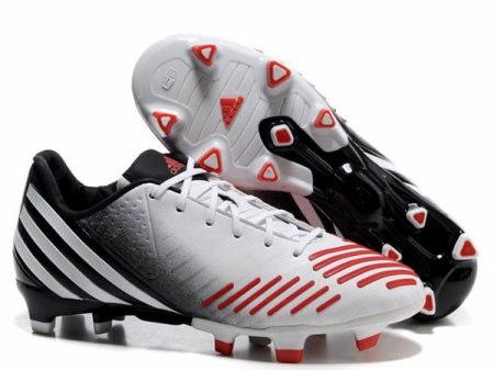 low priced wholesale sold worldwide chaussures football adidas predator LZ pas cher - Blog de ...