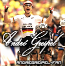 Photo de AndreGreipel-Fan