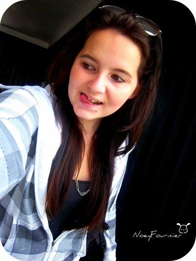 ii Want Thiis ;)