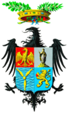 Sicilia mia!!! Provincia di Palermo