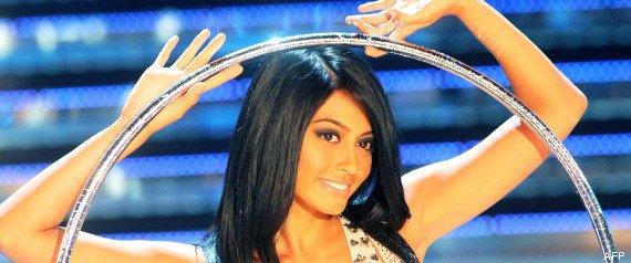 Élection de Miss Italie : la cérémonie n'est plus retransmise à la télévision publique, la télé italienne remise en question