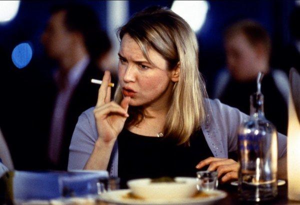 Le journal de Bridget Jones - Sharon Maguire