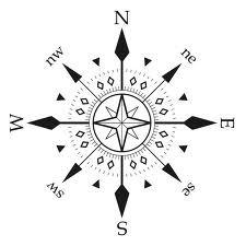 les 3 Capitelles de Frontignan
