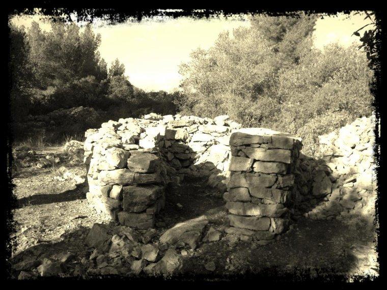 Zoom sur Capitelland ...