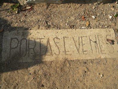 "Mas ""PortasseVenes"""