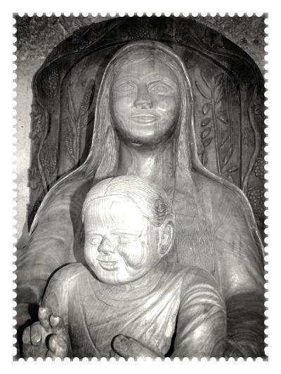 """""""Notre Dame de la Gardiole """" et ses Secrets ...."""