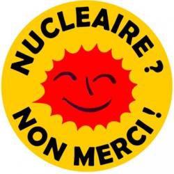Entre Pierres et Centrale Nucléaire