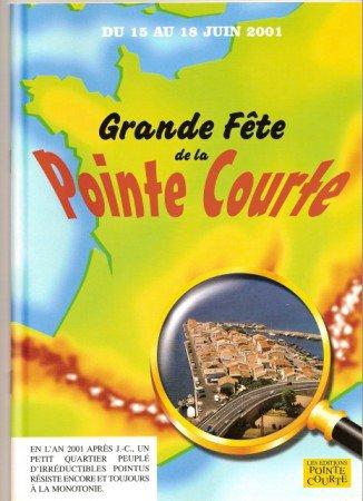"""Les Pointus """"Par Toutatis ....."""""""