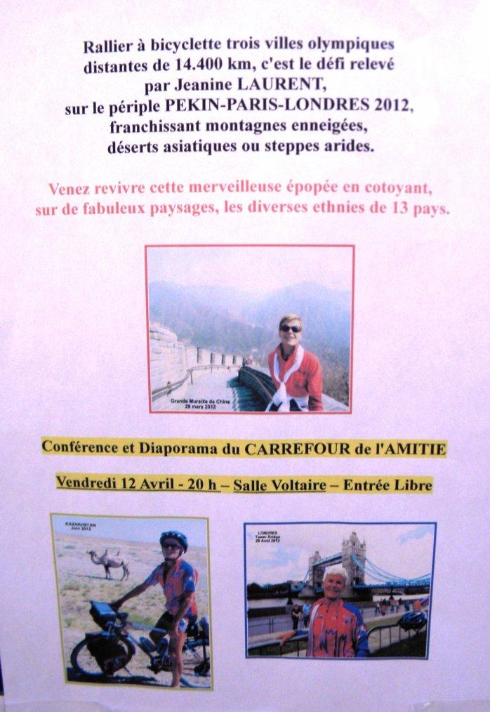 Frontignan Ville de Passion .......Magique !!!!