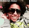 Photo de Princeton-Perez