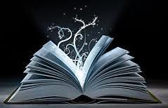 Ce n'est pas Lundi... C'est Mercredi... Que lisez-vous ?!
