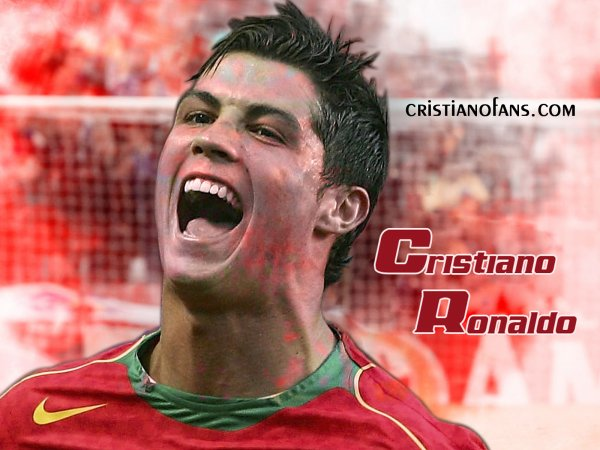 C'est le joueur le plus chèr !! mais es-se le meilleur !