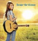 Photo de Escape-the-disease