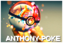 Photo de Anthony-Poke