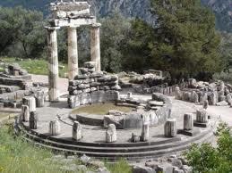 L'Oracle de Delphes et ses Prédictions