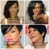 Rihanna ♥ ♥ ♥