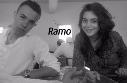 ommmar and lammyaee