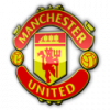 Manchester-United-GB