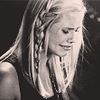 Poor Rebekah ♥