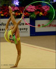 Victoria Filanovsky