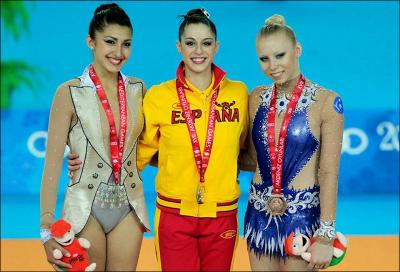 Jeux Méditéranéens 2013