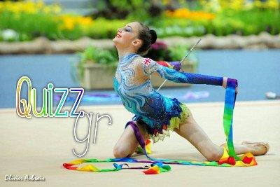 Quizz Gr