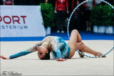 Neviana Vladinova