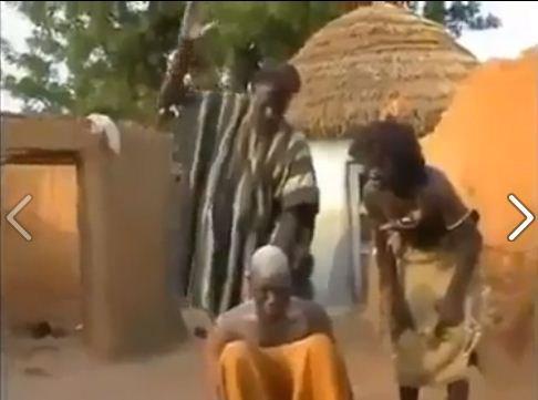 Mosambique traitement de enxaquecas  hhhh