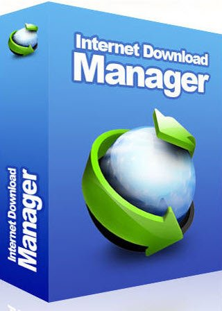 Internet Download Manager 6.19 Build 7 Final