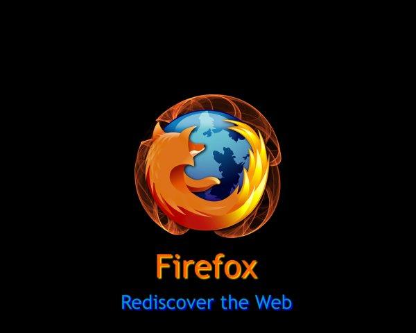الاصدار Final من فيرفوكس Mozilla Firefox 29