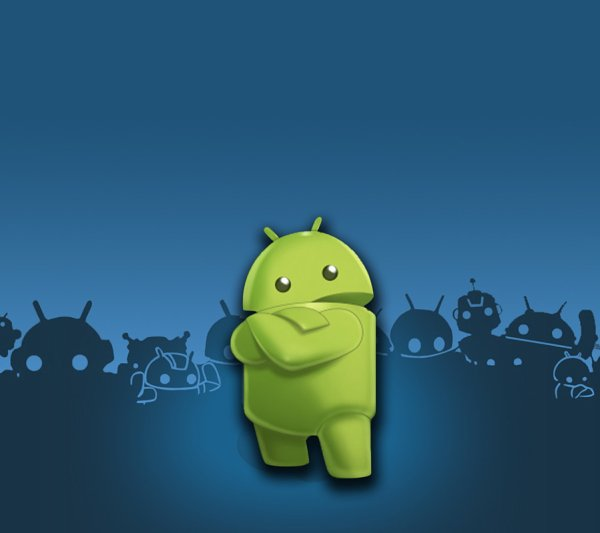 Top Paid Android Apps