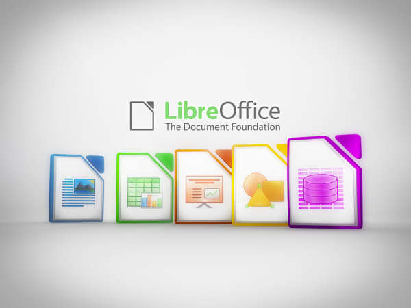 LibreOffice 4.2.4 Final 210MB