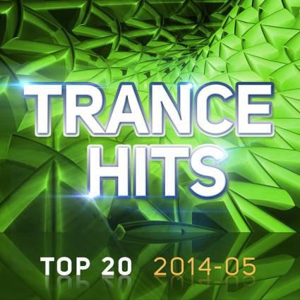 Trance Hits Top 20