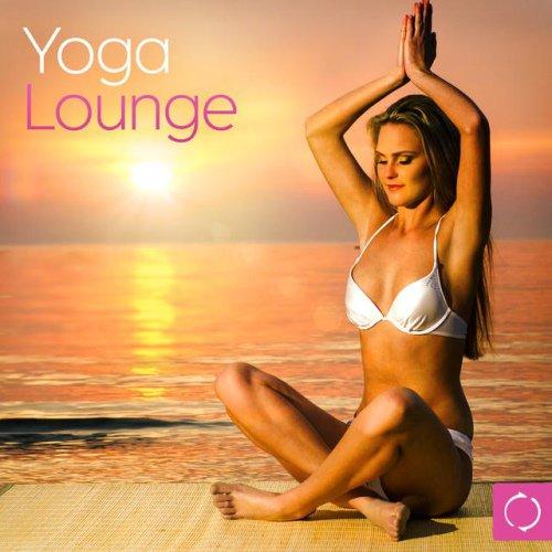 Track relaxe VA - Yoga Lounge - 2014