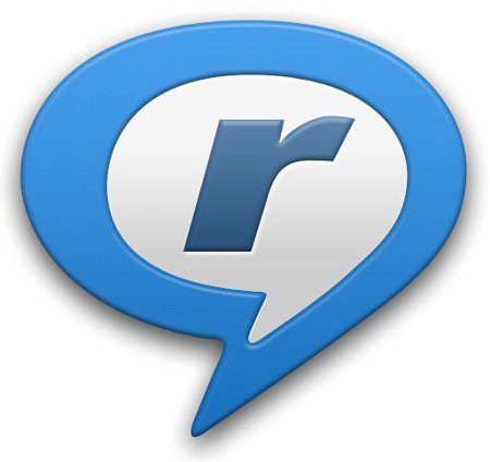 RealPlayer Cloud 17.0.10.8 Final
