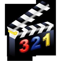 تشغيل جميع صيغ الصوت والفيديو K-Lite Codec Pack 10.5.5