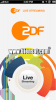 Channel ZDF at ANDROID for Cup Monde
